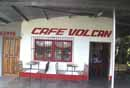 Volcan Cafe